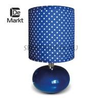 Настольная лампа 607030201 DeMarkt