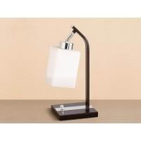 Настольная лампа CL123811 CITILUX