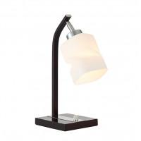 Настольная лампа офисная Берта CL126812 Citilux