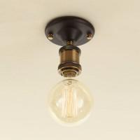 Потолочный светильник CL450500 CITILUX