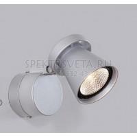 Светодиодный накладной светильник Дубль-1 CL556511 CITILUX