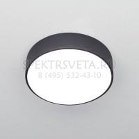 Настенно-потолочный светильник Тао CL712R182 CITILUX