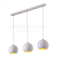 Подвесной светильник Оми CL945130 Citilux