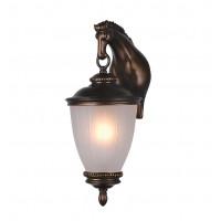 Уличный светильник 1335-1W FAVOURITE