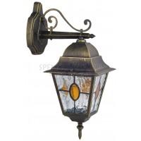 Уличный светильник Zagreb 1805-1W FAVOURITE