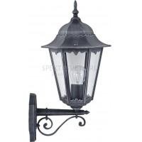 Уличный светильник London 1810-1W FAVOURITE