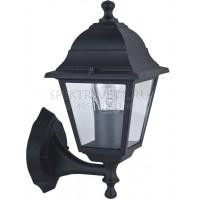 Уличный светильник Leon 1812-1W FAVOURITE