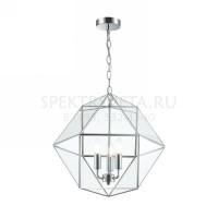 Подвесной светильник Mattis 2298-3P Favourite