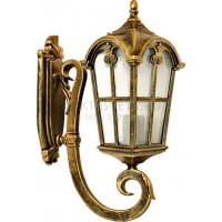 Светильник на штанге Замок 11294 Feron
