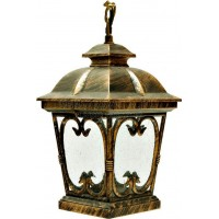 Подвесной светильник Лепнина 11316 Feron