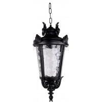 Подвесной светильник Прага 11373 Feron