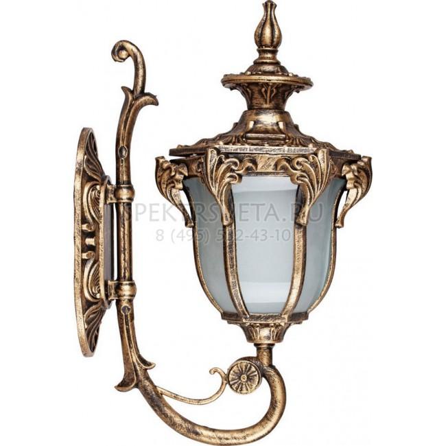 Светильник на штанге Флоренция 11421 Feron