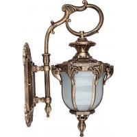 Светильник на штанге Флоренция 11431 Feron