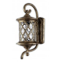 Светильник на штанге Тироль 11506 Feron
