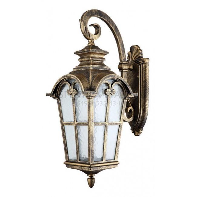 Светильник на штанге Замок 11528 Feron