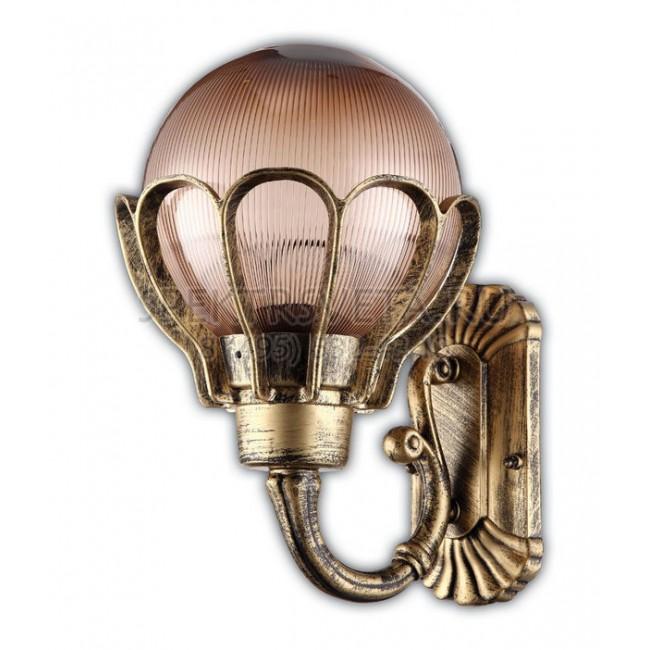 Светильник на штанге Верона 11553 Feron