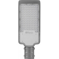 Светодиодный уличный консольный светильник 32276 SP2922 50W 3000K Feron