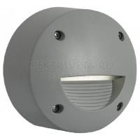 Накладной светильник Extraleti 2S4.000.000.LYG1L Fumagalli