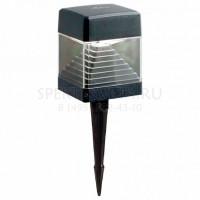 Садовый светильник в грунт Ester DS1.561.000.AXD1L Fumagalli