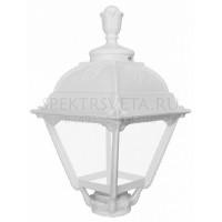 Уличный светильник на столб Cefa U23.000.000.WXF1R Fumagalli