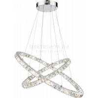 Подвесной светильник Marilyn I 67038-48A Globo