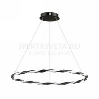 Светодиодный подвесной светильник Serenity 3701/43L Lumion