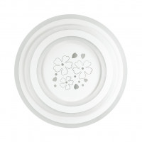 Люстра потолочная светодиодная PENNY 4423/99CL Lumion