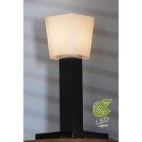 Настольная лампа декоративная LENTE GRLSC-2504-01 Lussole