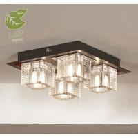 Накладной светильник NOTTE DI LUNA GRLSF-1307-04 Lussole
