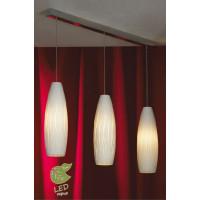 Подвесной светильник SESTU GRLSQ-6306-03 Lussole