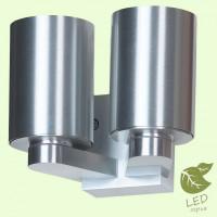 Накладной светильник VACRI GRLSQ-9531-02 Lussole