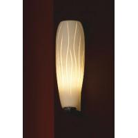 Накладной светильник Sestu LSQ-6301-01 Lussole