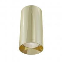 Потолочный светильник Alfa C010CL-01G Maytoni