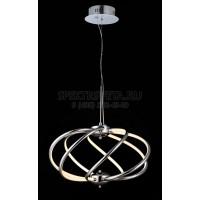 Подвесной светильник Venus MOD211-07-N MAYTONI