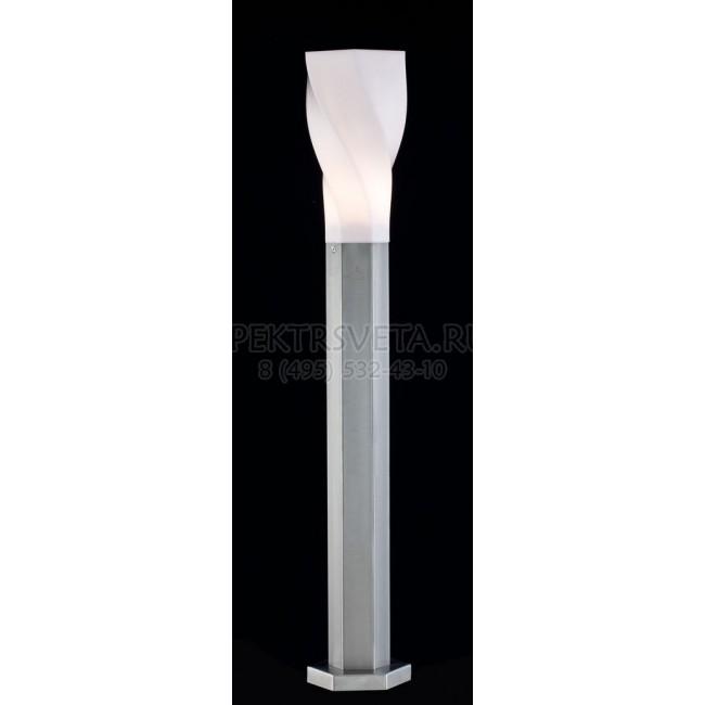 Уличный фонарь Orchard Road S106-80-51-N MAYTONI