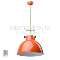 Подвесной светильник Хоф 497012301 RegenBogen LIFE
