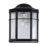 Уличный светильник Телаур 806020701 MW-LIGHT