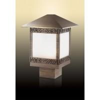 Уличный светильник 2644/1B ODEON LIGHT