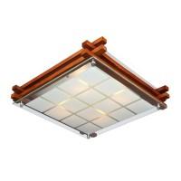 Настенно-потолочный светильник OML-40527-04 OMNILUX