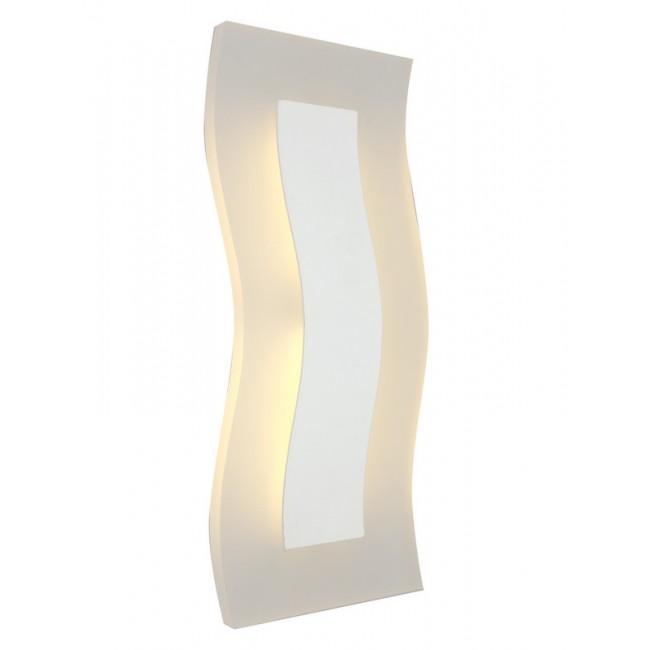 Настенный светильник OML-42601-01 OMNILUX