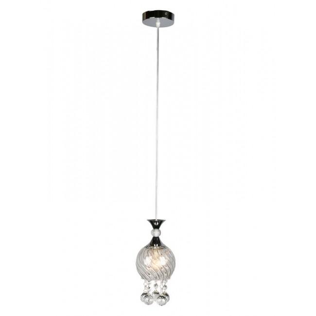 Подвесной светильник OML-44106-01 OMNILUX