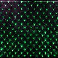 Сеть световая (2х3 м) RL-N2*3-T/G RichLED