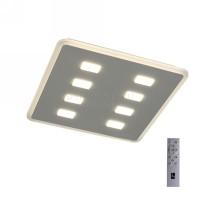 Светодиодная люстра с пультом управления CIOCOLATO SL832.502.09 ST Luce