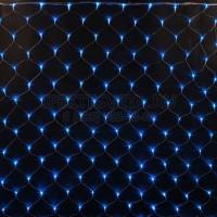 Сеть световая (2х1.5 м) RL-N2*1.5-T/B RichLED