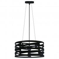 Светильник подвесной Laurel TL1167-3H1 Toplight