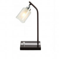 Настольная лампа офисная Фортуна CL156812 Citilux