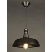 Подвесной светильник CL450204 CITILUX