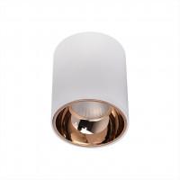 Накладной светодиодный светильник Старк CL7440103 Citilux