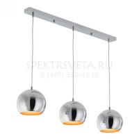 Подвесной светильник Оми CL945131 Citilux