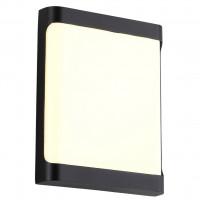 Уличный светодиодный светильник CLT 441W BL Crystal Lux